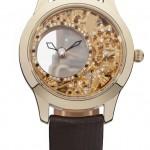 Часы «Ника» nikawatches.ru