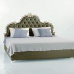 Кровать, chelini chelini.it