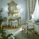 Спальня, Casa +39 casapiu39.it