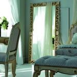 Зеркало, Silvano Grifoni silvanogrifoni.it