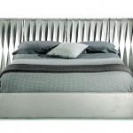 Кровать, коллекция Twist, Cantori cantori.it