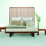 Кровать, riva1920 riva1920.it