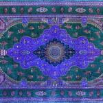 ковер, iran carpets www.iran-carpets.ru