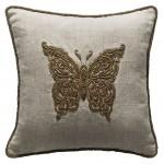 декоративная подушка, de le cuOna www.delecuona.com