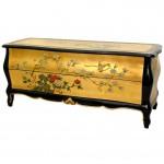 комод, Oriental Furniture www.shopyourway.com