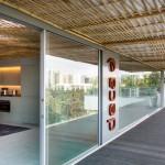 dizayn-kvartir-tropical-loft-brazilija-02