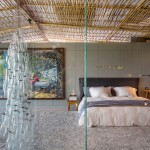 dizayn-kvartir-tropical-loft-brazilija-14
