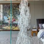 dizayn-kvartir-tropical-loft-brazilija-15-1000x700