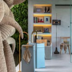 dizayn-kvartir-tropical-loft-brazilija-20-1050x700