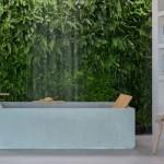 dizayn-kvartir-tropical-loft-brazilija-22-1050x700