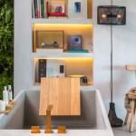 dizayn-kvartir-tropical-loft-brazilija-24-1050x700