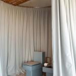 dizayn-kvartir-tropical-loft-brazilija-25-1050x700