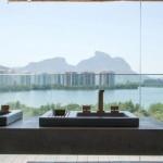dizayn-kvartir-tropical-loft-brazilija-28-1050x700