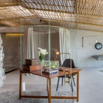 dizayn-kvartir-tropical-loft-brazilija-29-1050x700