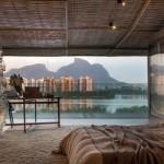 dizayn-kvartir-tropical-loft-brazilija-31-1050x700