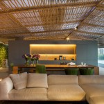 dizayn-kvartir-tropical-loft-brazilija-32-1050x700