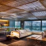 dizayn-kvartir-tropical-loft-brazilija-33-1050x700