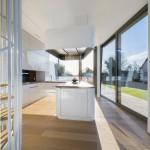 18_Flexhouse_Ground Floor_Kitchen