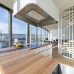 23_Flexhouse_Ground Floor_Kitchen