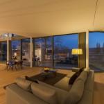 34_Flexhouse_Ground Floor_Living room