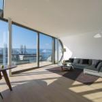 35_Flexhouse_Ground Floor_Living room