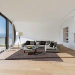 39_Flexhouse_Ground Floor_Living room