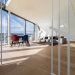 46_Flexhouse_Ground Floor_Dining area _ Living room