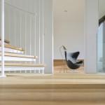 60_First Floor_Landing_View to Guest Bedroom