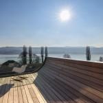 70_Top Floor_Terrace