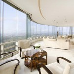 mexicocitypenthouse-3-living-room-10