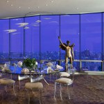 mexicocitypenthouse-5-dining-2-rev-12-13
