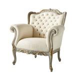 Кресло, Savio Firmino www.saviofirmino.com