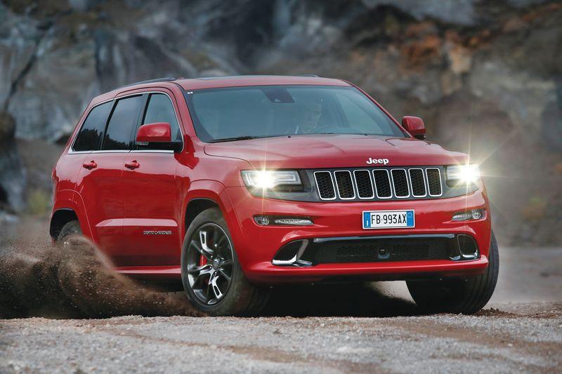 160530_Jeep_Grand_Cherokee_SRT