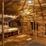 4_Treehouse Perch_Leonardo Palafox
