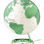 лампа-глобус, ATMOSPHERE www.atmosphere-newworld.com