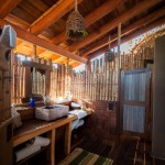 8_Treehouse Bathroom_The Cubic Studio