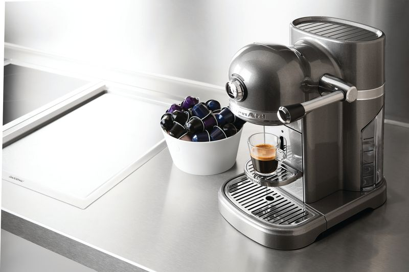 COFFEEMACHINES_ORIGINALLINE_PERMANENTCOFFEEMACHINES_MACHINESPARTNERSBRANDED_20102015112803035.72dpi