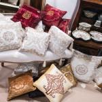 текстиль, royal family www.royalfamily.it