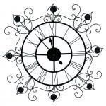 часы, westwing www.westwing.ru