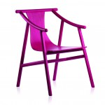 стул, westwing www.westwing.ru