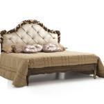 кровать, Savio Firmino www.saviofirmino.com