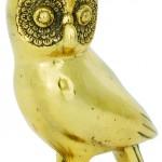 декоративная фигурка, a&b Home group www.abhomeinc.com
