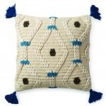 подушка, lolo www.lolo.com