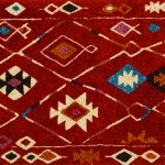 коврик, lolo www.lolo.com