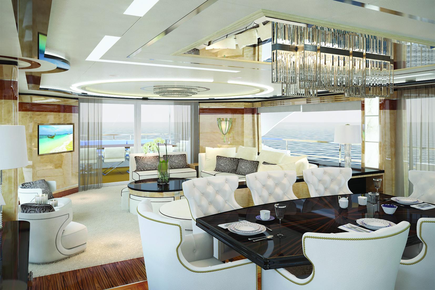 yacht_vid_3_v11