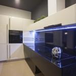 09-Кухня
