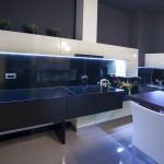 10-Кухня