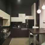 11-Кухня