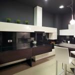 12-Кухня