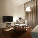 17-Гостевая комната-кабинет